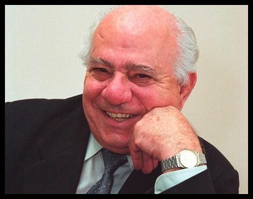 На 87-м году  ушёл из жизни Иордан Кессиди