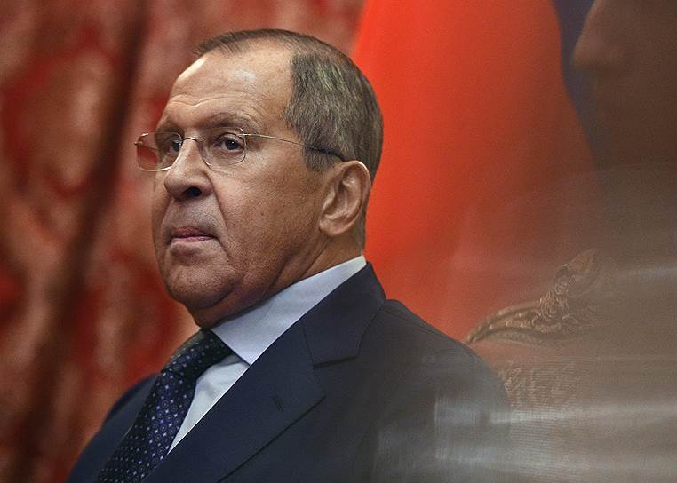 Россия и Греция защищают свой союз от «внешних сил»
