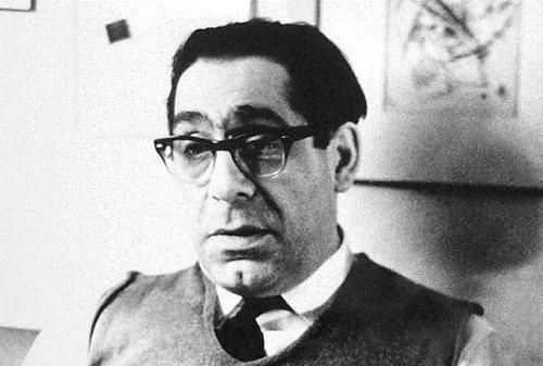 Γεώργιος Κωστάκης: O Έλληνας συλλέκτης της ΕΣΣΔ που ανέδειξε τον ρωσικό αβαγκαρντισμό