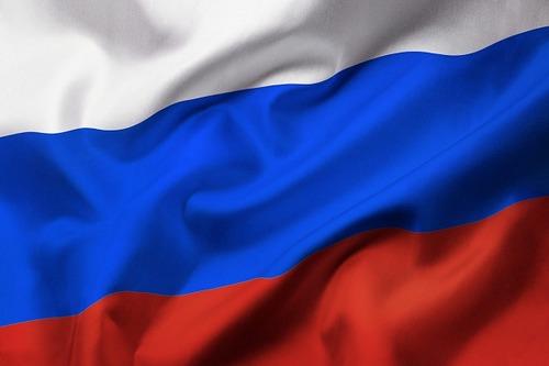Владимир Путин поздравил Ивана Саввиди с Днем Защитника Отечества